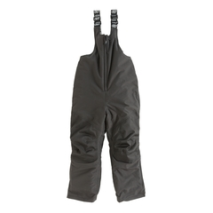 Bib pants-Tussor 100% Nylon-Leg Extension System-Heatlocker-