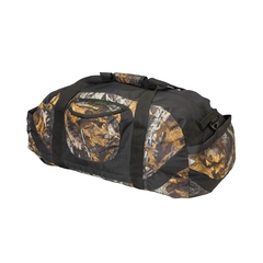 Bag-Nylon-76X36X30cm
