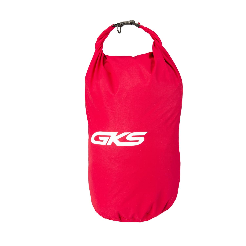 Dry Bag-Nylon-35 Liters