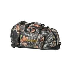 Bag on Wheels-Nylon
