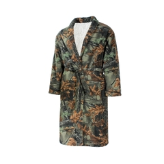 Bathrobe-Fleece-Sherpa