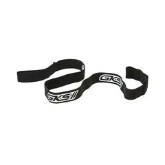 Accessoire pour moto-Bande Élastique pour moto