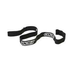 Accessories for motorcycle-Elastic strap for motorcycle