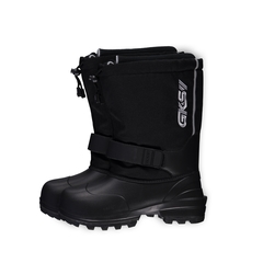 Boots-Men's-EVA base and TPR anti-slip--85 °C / -118 °F