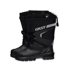 Boots-EVA base and TPR anti-slip--100 °C / -148 °F