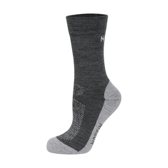 Socks-56%wool24%ac.19%poly1%el.