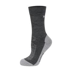 Socks-56%wool24%ac.19%poly1%el.