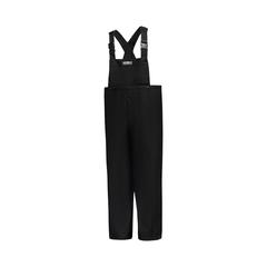 Pantalon Imperméable-End.600d-Scellées