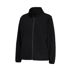 Jacket-Fleece