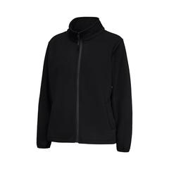 Jacket-Fleece