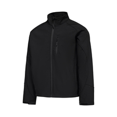 Manteau-Polyester/Spandex