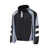 89 955 gg jacket front
