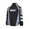 89 955 gg jacket back