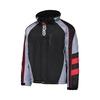 89 955 rr jacket front