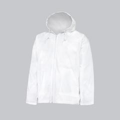 Jacket-Polycotton