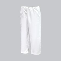 Pantalon-Polycoton