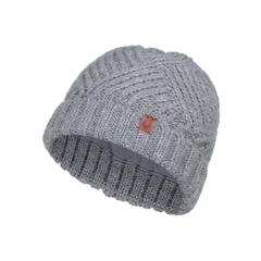 Tuque-Acry. knit-Fleece