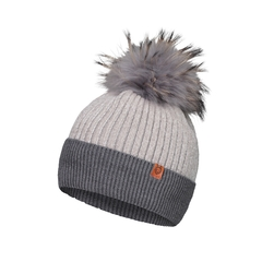 Tuque-Poly,-Polar-Fourrure