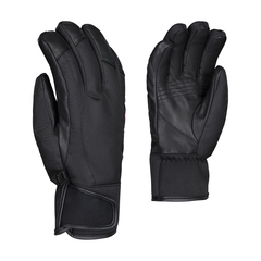 Glove-Poly.-Goatskin-Poly.-Heatlocker