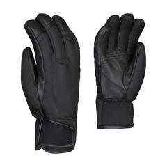 Glove-Poly.-Goatskin-Poly.-Heatlocker