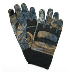 Glove-Spandex-Suregrip-Flan.-Touchscreen glove