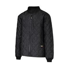 Jacket-Nylon-Pockets-YKK