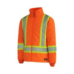 Jacket-Nylon-Reflect.stripe-YKK