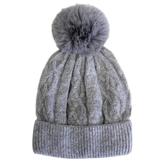 Tuque-80%Viscose20%Cachemire-Four.synth.