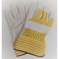 Glove-Cowgrain