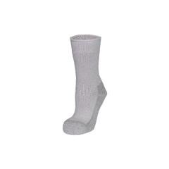 Socks-75% Mohair 25% Nylon