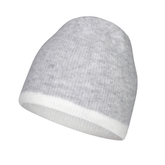 Tuque-55%Acry.40%Nylon5%Laine-Reversible