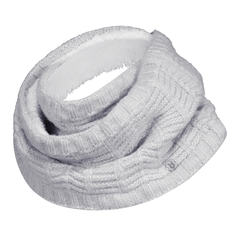 Intfinity scarf-55%Acry.45%Nylon