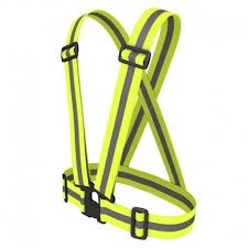 Harness-Elastic