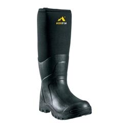 Boots-Neoprene