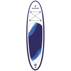Inflatable Paddle board kit