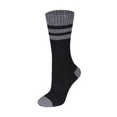 Socks-Wool knit