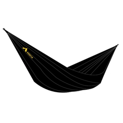Hammock-Parachute nylon-270x140cm