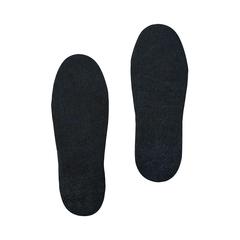 Insole-55%wool/25%polypro./20%polyes